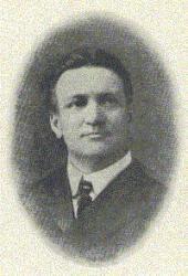 P. P. Bilhorn