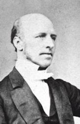 Thomas R. Birks