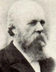 Joël Blomqvist