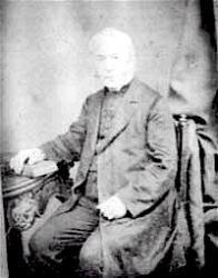 John E. Bode