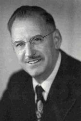 William E. Booth-Clibborn