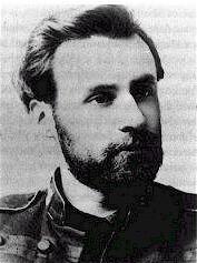 Herbert H. Booth