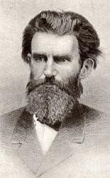 William B. Bradbury