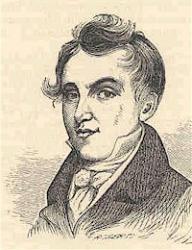 J. G. C. Brainard