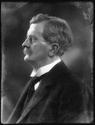 A. Herbert Brewer