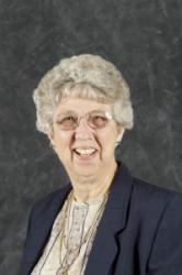 Emily R. Brink