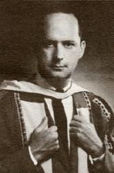 Lee Hastings Bristol
