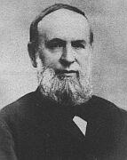 Carl Brockhaus