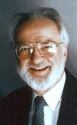 Herbert Brokering