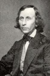 Charles T. Brooks