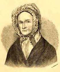 P. H. Brown