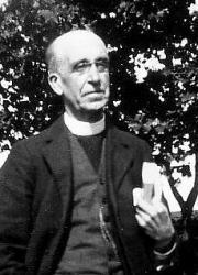 John Brownlie