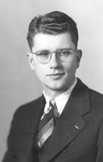 Henry A. Bruinsma