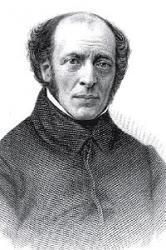 W. M. Bunting