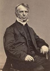 George Burgess