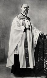 Juan Bautista Cabrera Ivars