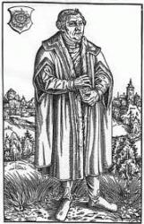 Johann Campanus