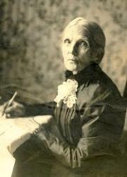 Mrs. T. J. Carney