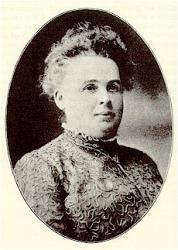 Flora H. Cassel