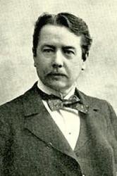 George W. Chadwick