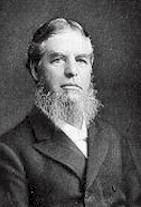 John W. Chadwick