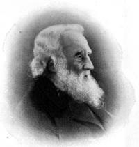 Robert C. Chapman