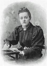 Edith G. Cherry