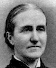 Elizabeth C. Clephane