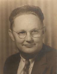 J. B. Coats