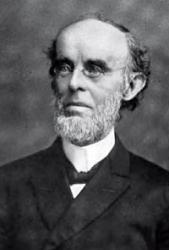 Edward A. Collier