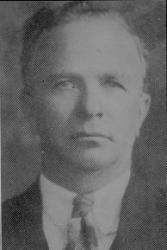 W. Oliver Cooper