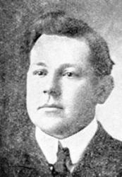 R. H. Cornelius