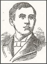 W. D. Cornell