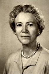 Julia C. Cory