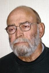 D. A. Sandy Coverett