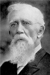 E. Cronenwett