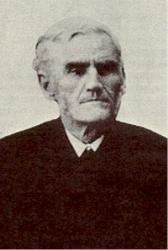 W. O. Cushing