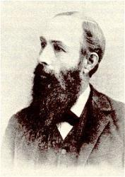 Frank M. Davis