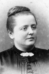 Grace Weiser Davis