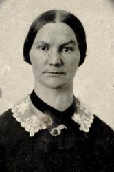 Mrs. A. L. Davison