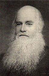 James G. Deck
