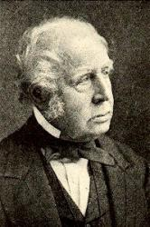 Sir Edward Denny