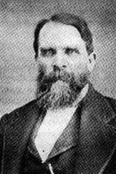 Charles Derry