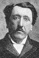W. Chatterton Dix