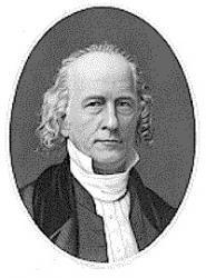 George W. Doane