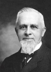 W. Howard Doane