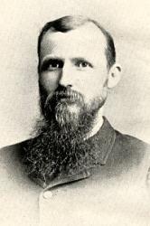 D. E. Dortch
