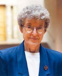 Delores Dufner