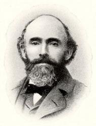 John S. Dwight