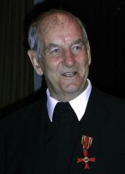 Bernhard Eichkorn
